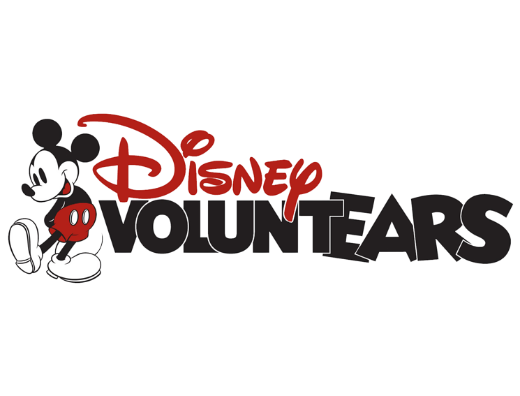 HOME_Website_Logos_Disney2