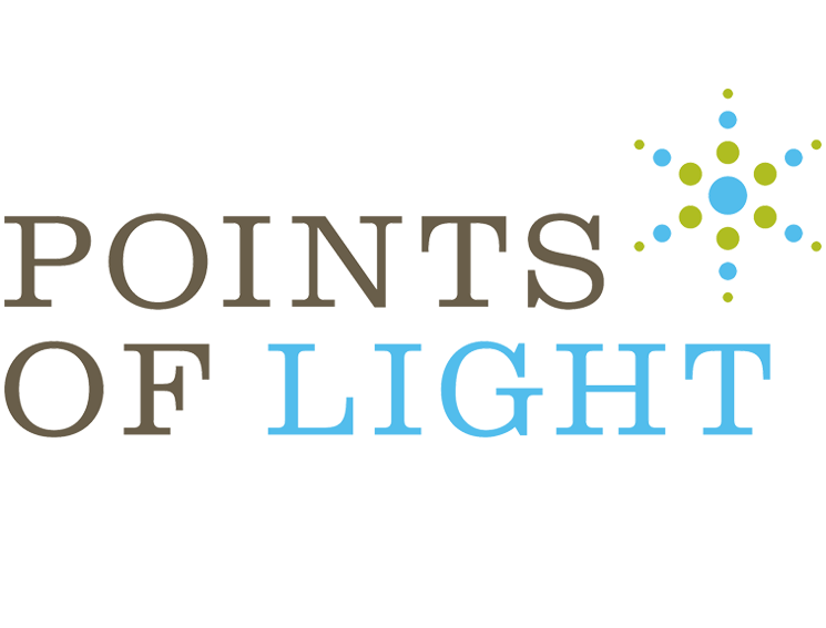HOME_Website_Logos_PointsOfLight
