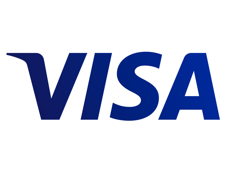 HOME_Website_Logos_Visa