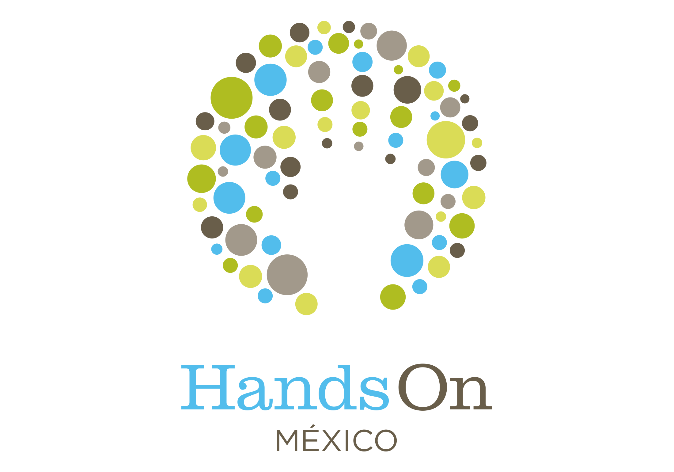 HandsOnMexico_ProfilePic